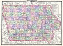 Iowa, Ringgold County 1894